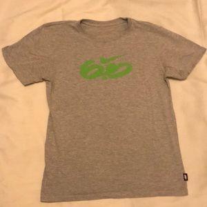 Nike Athletic Shirt